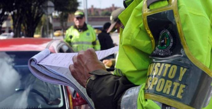 ley de amnistía para deudores