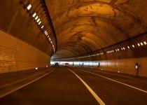 túneles más largos