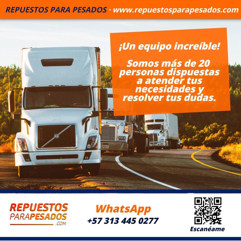 transporte intermunicipal