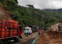 Medellín-Costa Atlántica