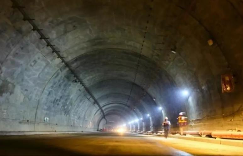 proyectos de infraestructura vial
