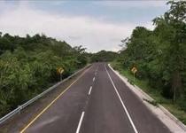obras Puerto Salgar - Puerto Araujo