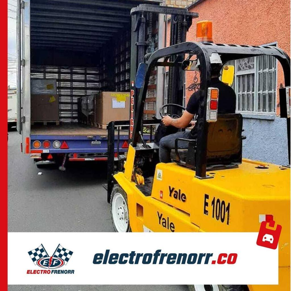banner electrofrenorr 2