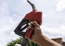 precios combustible diciembre